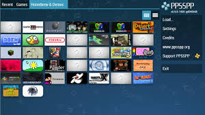 Ppsspp Gold Android