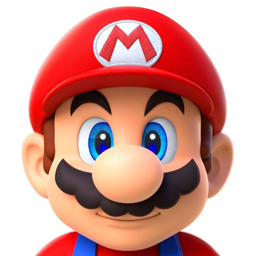 super mario run apk indir