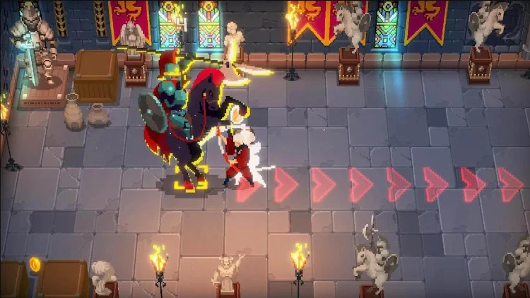 otherworld legends mod apk indir